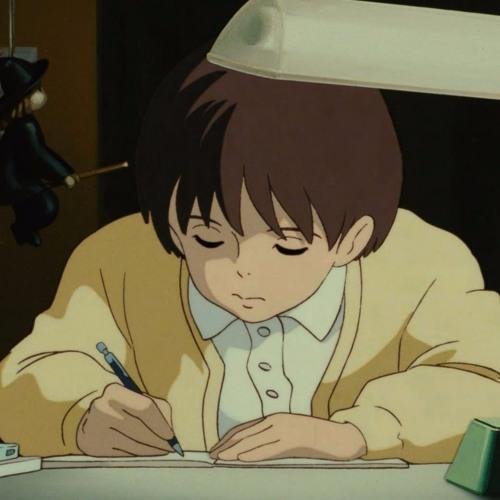 祝福's avatar