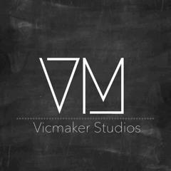 VICMAKER STUDIOS & RECORDS