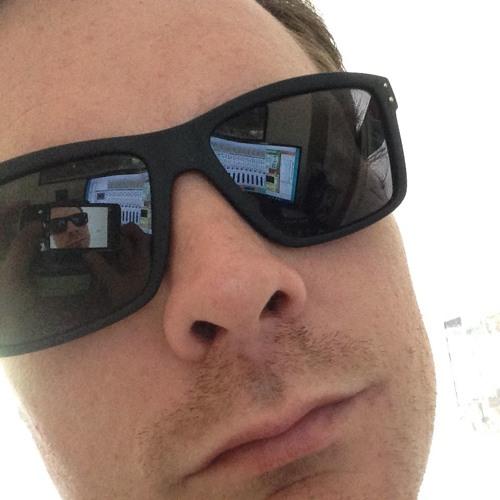 Charlie Smyles's avatar