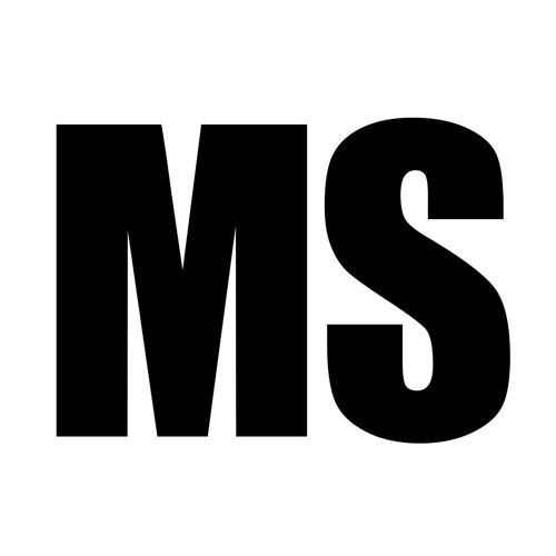 MatthewSchultz's avatar