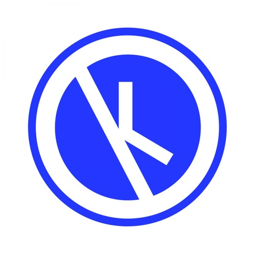 Krazie Times Podcast's avatar