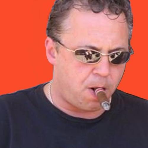 Kappone's avatar