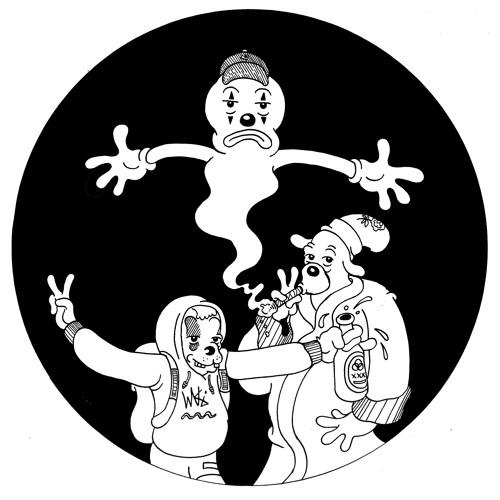 Secret Circle's avatar