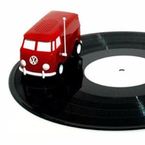 dubplate bus's avatar