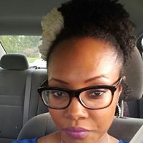 Tameca Carter's avatar
