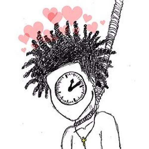 guccistraps's avatar