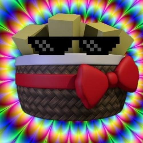 septiceyemaniac's avatar
