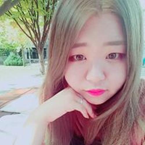 윤혜연's avatar