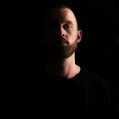 Kasper Stub's avatar
