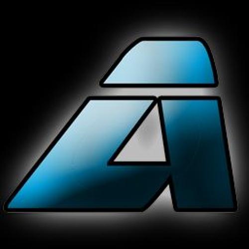 Addagro's avatar