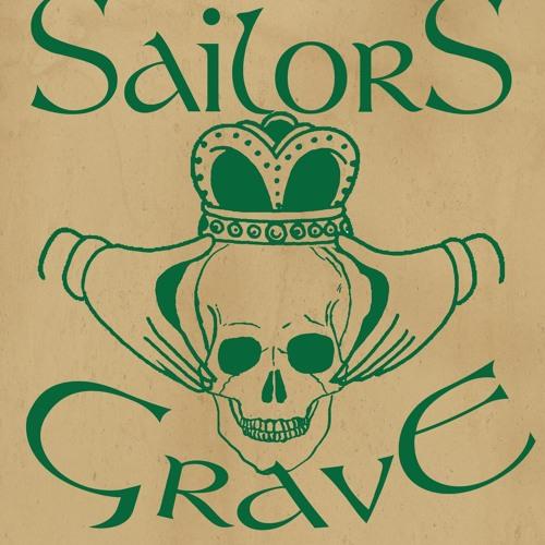 Sailors Grave's avatar