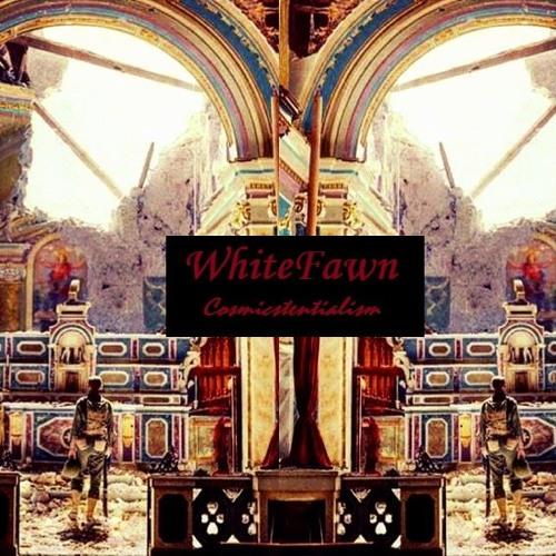 WhiteFawn's avatar