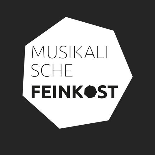 Musikalische Feinkost-MFK's avatar