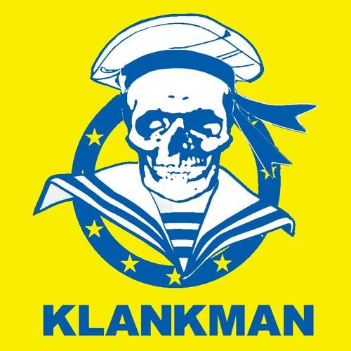Klankman's avatar