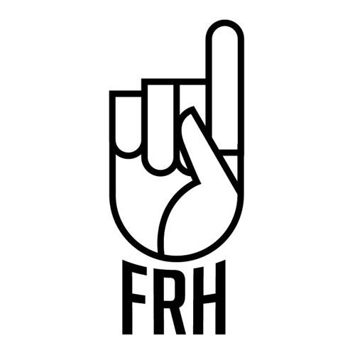 F.R.H.'s avatar