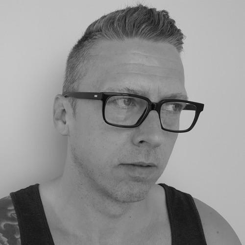 Hans Thalau's avatar