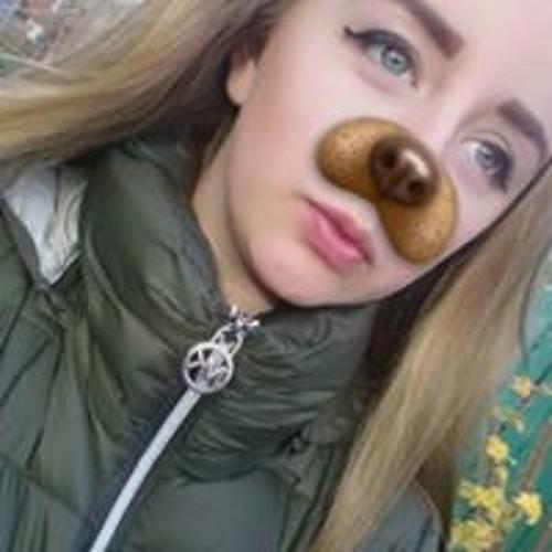 Jess Louise Donegan's avatar