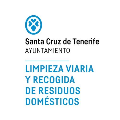 Santa Cruz Limpia's avatar