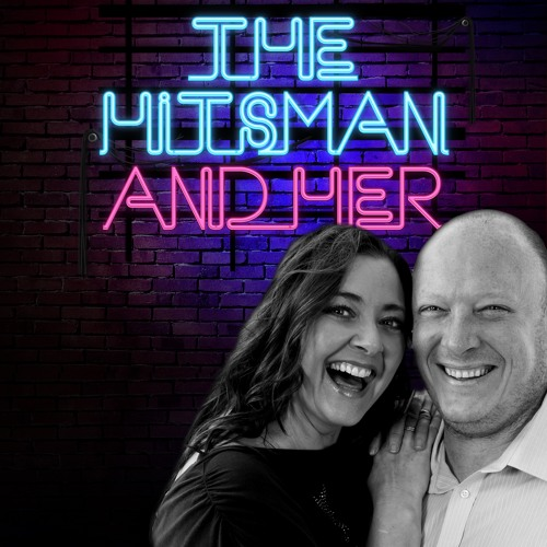 The Hitsman and Her's avatar