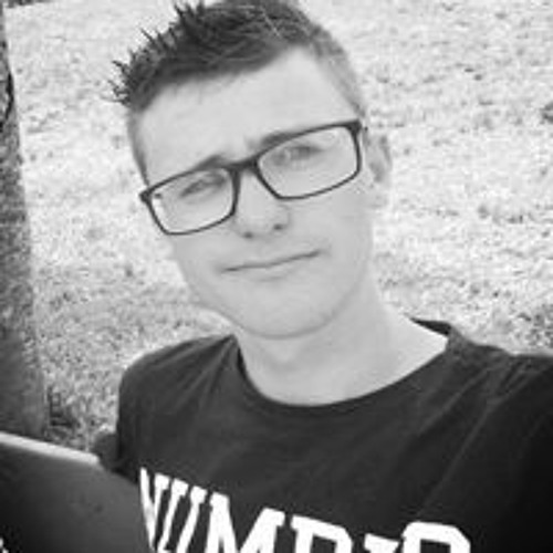 Jonatan Rafael's avatar
