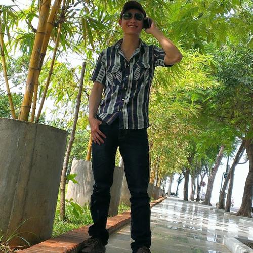 Nguyễn Minh Vũ's avatar