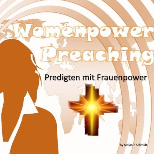 WomenpowerPreaching's avatar