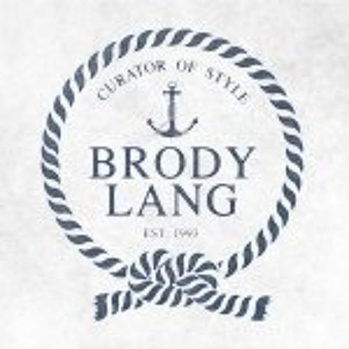 Tiffany Shaw's avatar