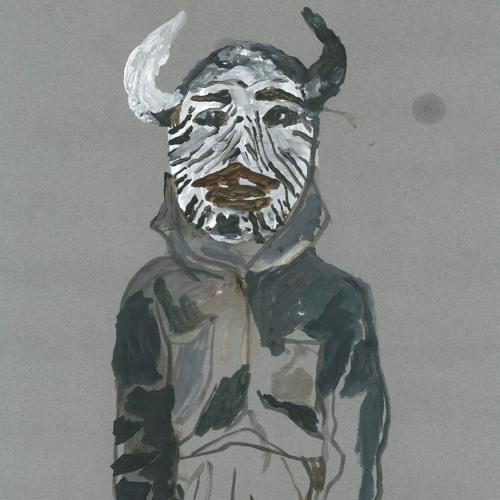 BigleySpokes's avatar