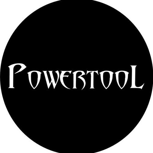 Powertool - Heavy Metal Coverband's avatar