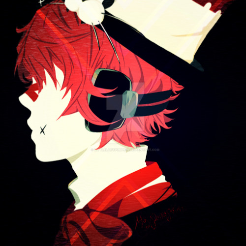 geiko - joji demons (cover) by Cyon Nyan on SoundCloud