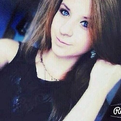 hornygirl_kfzx's avatar