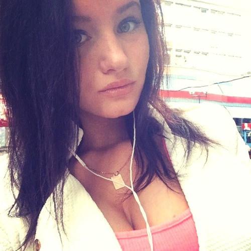 hornygirl_zmze's avatar