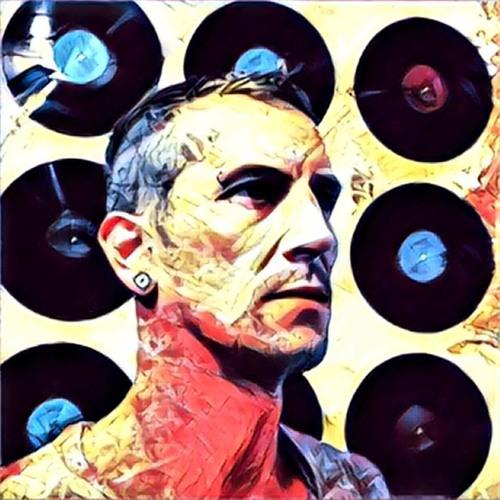 Sniper Gonzalez's avatar