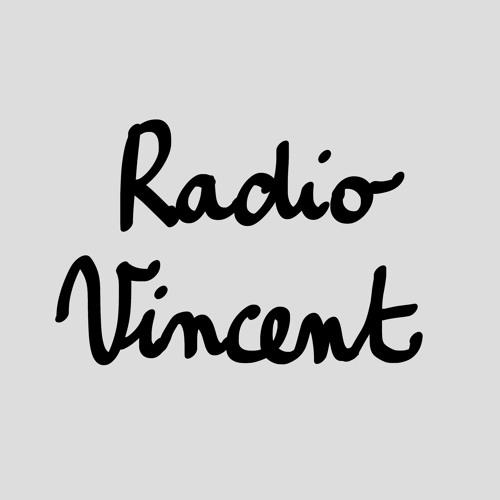Radio Vincent's avatar