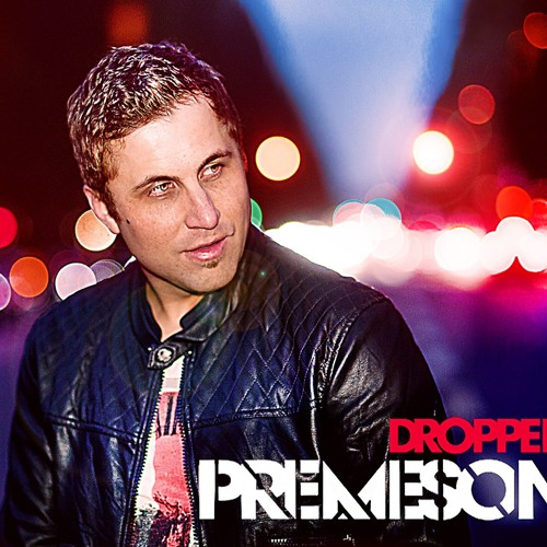 Premeson - Dropped's avatar