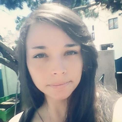 Vanda Freire's avatar