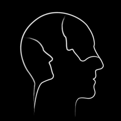 JUZHIN's avatar