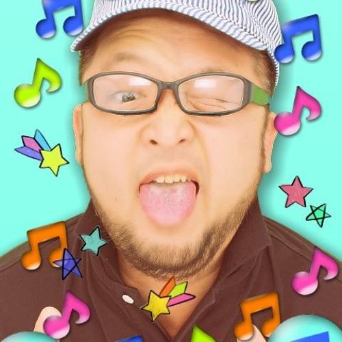 watarux's avatar