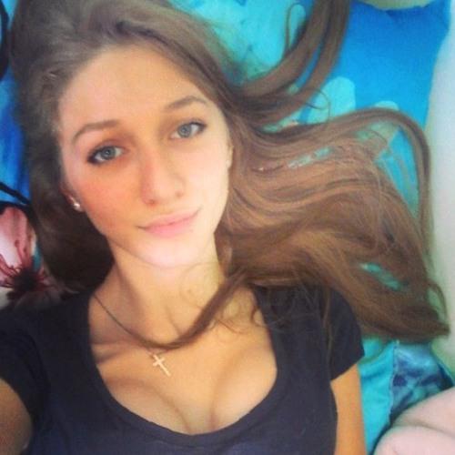 woomanfind_feyz's avatar