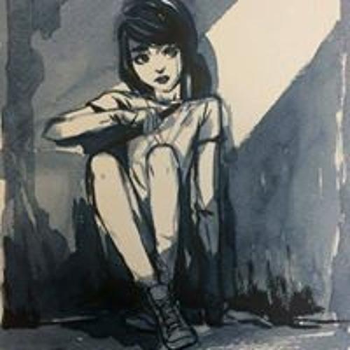 Camila Belen Ortega Aedo's avatar
