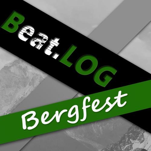 Beat.LOG von Leon Brachvogel's avatar