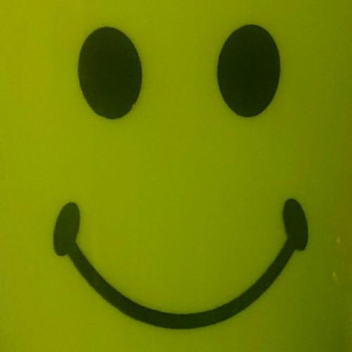 Greenman's avatar