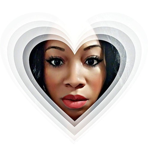 Love Marie's avatar