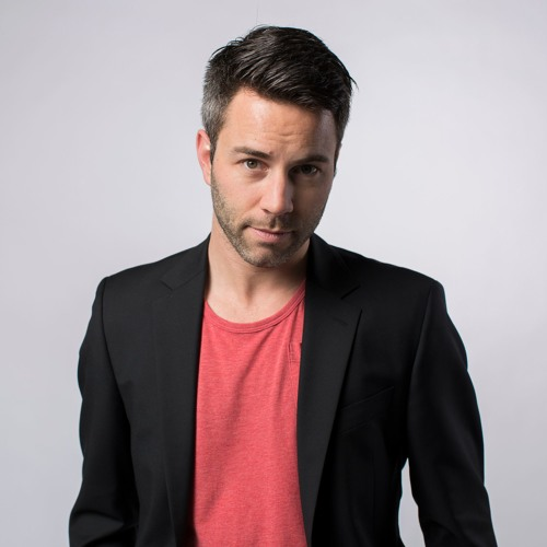 rbmusic's avatar
