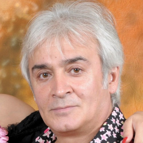 DAVTIAN RECORDS ®'s avatar