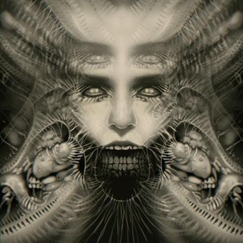 asphexict mada's avatar