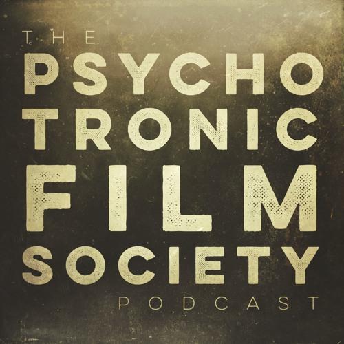 Psychotronic Film Society's avatar