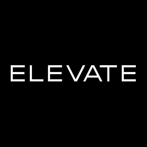 Elevate (Delbert Flood)'s avatar