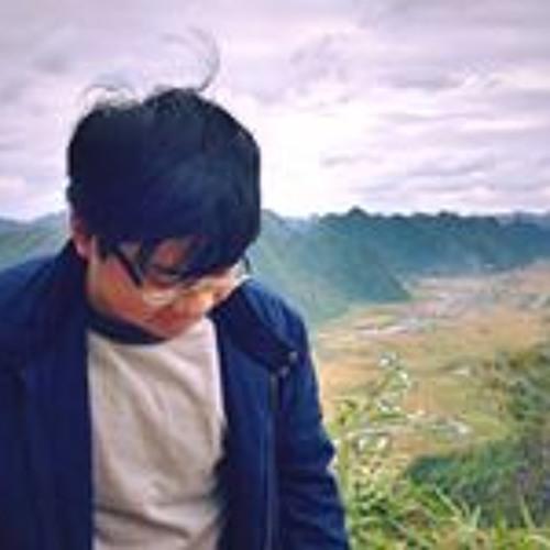 Nghĩa Trung Trần's avatar