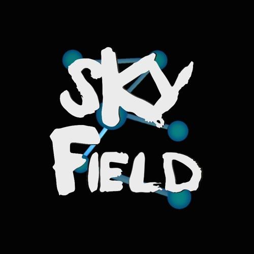Sky Field's avatar